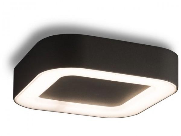 PUEBLA LED graphite 9513 Nowodvorski Lighting