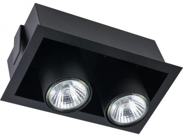 EYE MOD black II 8940 Nowodvorski Lighting