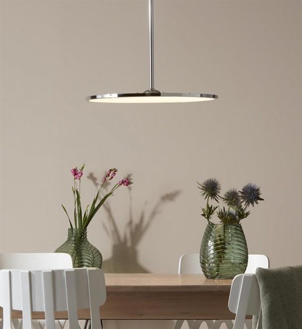 PLANET LED ⌀42 107809 Markslojd