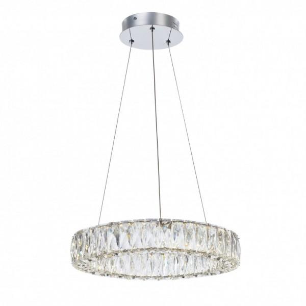 PERLA LED MD15030038-1A Italux