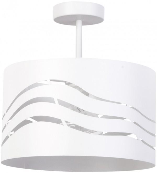 MODUL BRYZA white plafon M 31685 Sigma