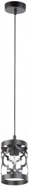 MODUL MAROKO black zwis S 31592 Sigma