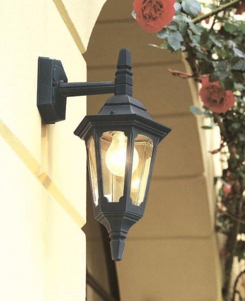 PARISH black PRM2 Elstead Lighting