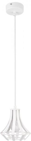 POLA white zwis S 30920 Sigma
