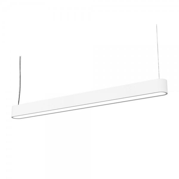 SOFT LED white 90x6 zwis 9545 Nowodvorski Lighting