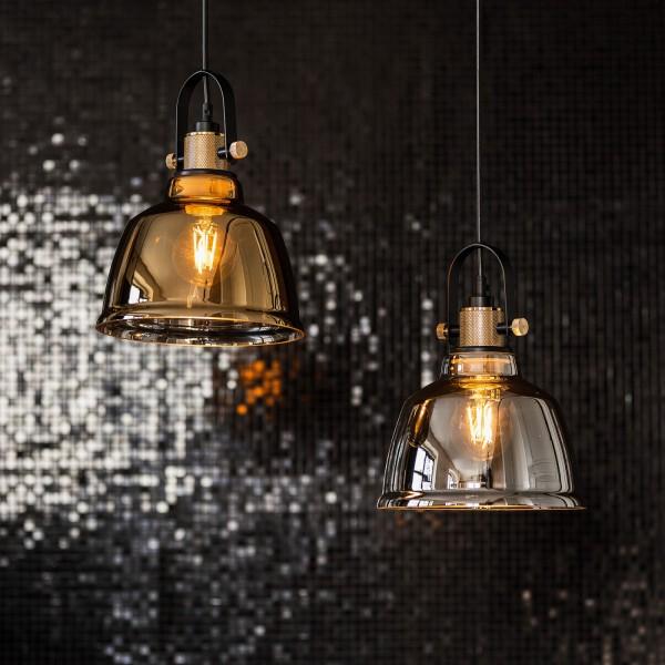 AMALFI gold 9153 Nowodvorski Lighting