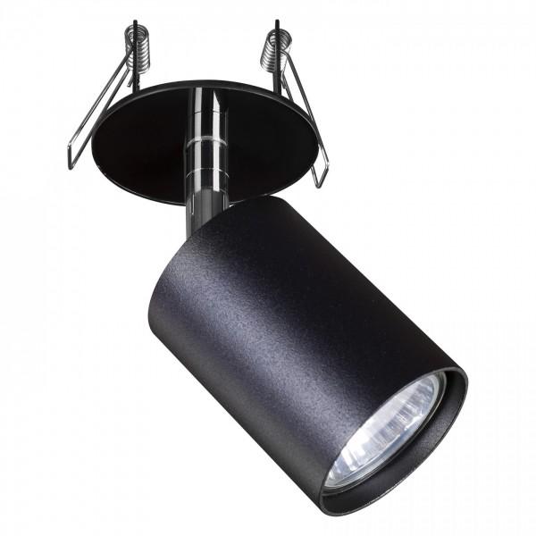 EYE FIT black I 9400 Nowodvorski Lighting
