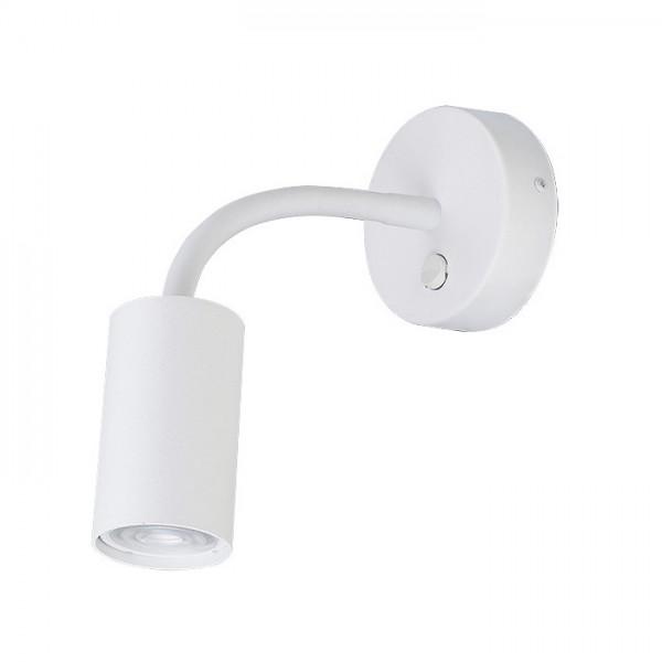 EYE FLEX S white 9070 Nowodvorski Lighting