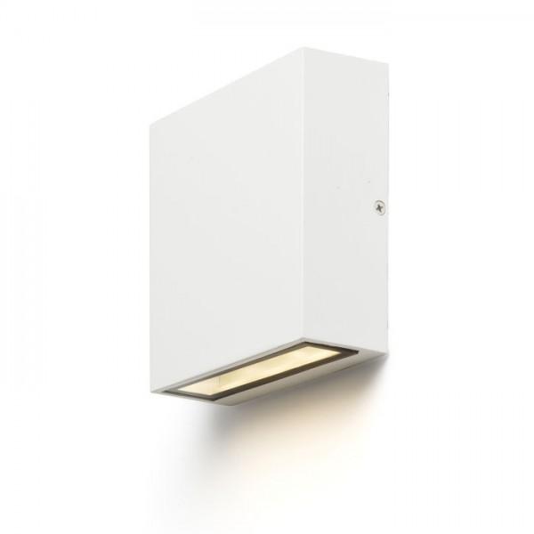Dixie LED white R10343 Redlux